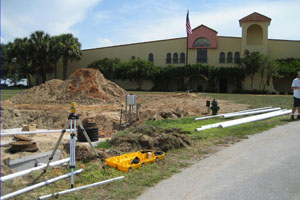 septic-services1