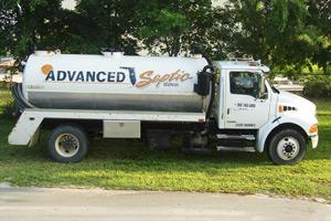 septic-truck_1m