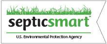septic smart epa banner