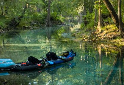 Lake County Waterways Blueways