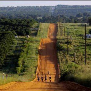10 mile clay loop clermont