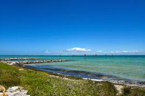Estuary in Florida | National Estuary Program