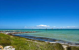 Estuary in Florida | National Estuary Program