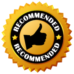 septic service reviews